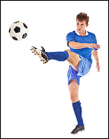 Sports Safety Equipment, Professionally fitted Mouthguards in Maple Ontario